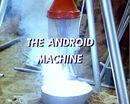 Androidmachine.jpg