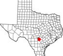 Bexar County, Texas