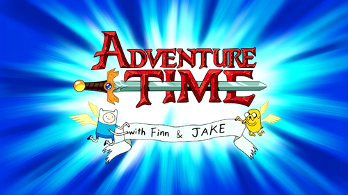 500px-Adventure_Time-1920x1080.png