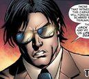 Jack Ryder (Prime Earth)