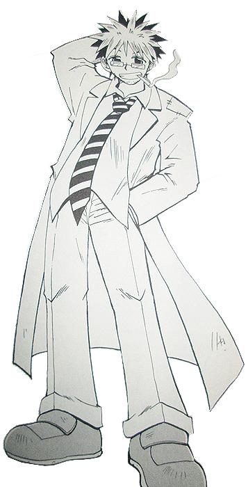 Akira Inaba - Special Selection
