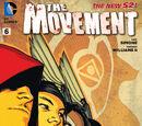 The Movement Vol 1 6