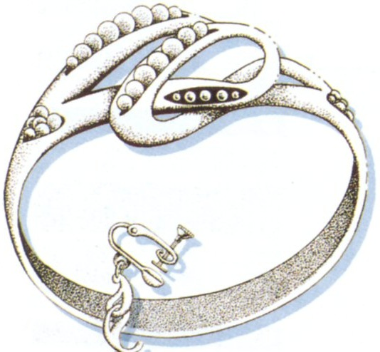 Final Fantasy Wiki Cursed Ring