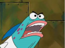 Big Meaty Claws.png
