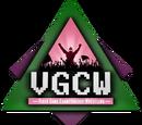VGCW Information