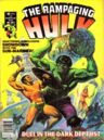 Rampaging Hulk Vol 1 6.jpg