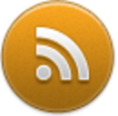 RSS icon active.png