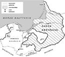 Pomorze Gdańskie