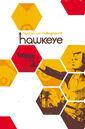 Hawkeye Vol 4 18 Textless.jpg