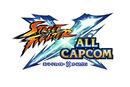 Logo-Street Fighter X All Capcom.jpg