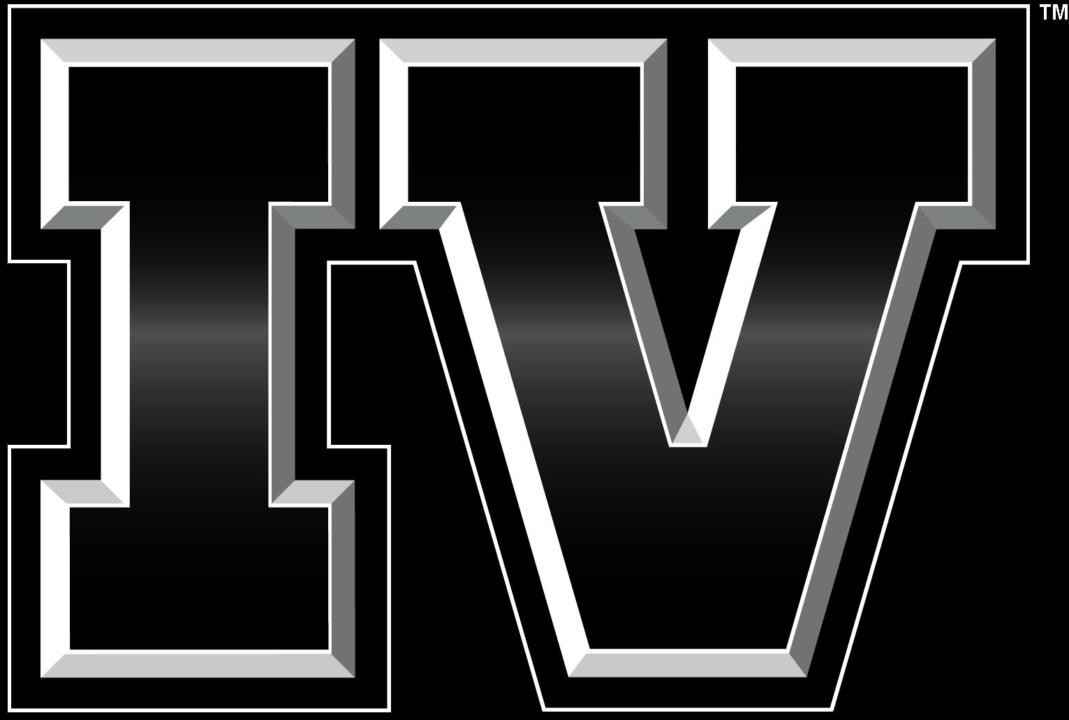 دانلود نرم افزارSPARK IVبرای اضافه کردن ماشین به بازی GTA IV