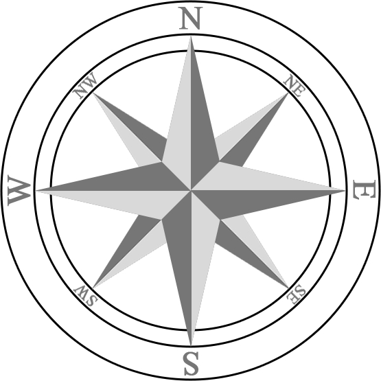 Image Compasspng Idea Wiki