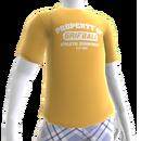 RvB Grifball T-shirt (Men).png