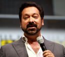 Brian Linder/Ask The Wolverine Director James Mangold