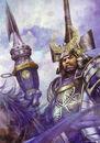 Ieyasu-sw3-art.jpg