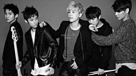FT-ISLAND-THE-MOOD-teaser-image-3