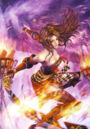 Kaihime-sw3-art.jpg
