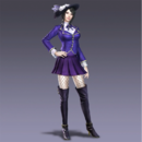 ZhenJi-dw7-dlc-School of Wei.PNG