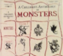 A Children's Anthology of Monsters