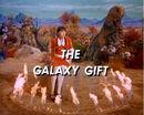 Galaxy1.jpg
