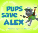 Pups Save Alex