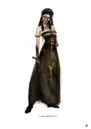 Etruscan witch.jpg