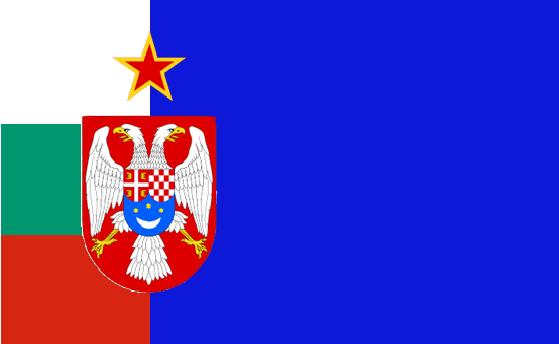 south balkans confederation 1962 the apocalypse