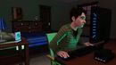 Les Sims 3 43.jpg