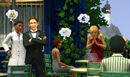 Les Sims 3 35.jpg