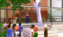 Les Sims 3 39.jpg