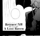 A Lost Raven