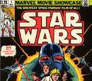 Marvel Movie Showcase Vol 1 2