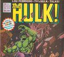 Hulk! Vol 1 12/Images