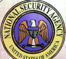 National Security Agency (Earth-616)