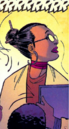 Mboye (Earth-616) from Black Panther Vol 4 4 0004.png