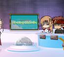 Sword Art Offline Episode 05