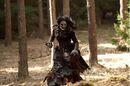 Tall Witch runs.jpg