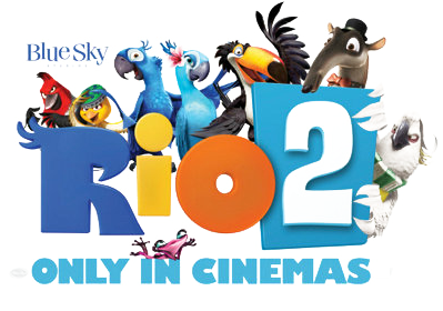 image rio2onlyincinemapng rio wiki
