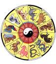 Chinese lunar calendar.jpg