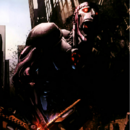 Deathlok-Class Units (Earth-TRN255) from Astonishing X-Men Ghost Boxes Vol 1 2 0004.png