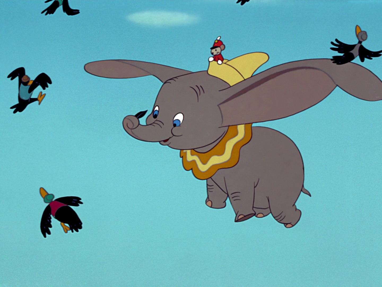 [Image: Dumbo-disneyscreencaps.com-6976.jpg.jpg]