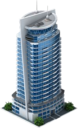 Capital Tower (Old).png