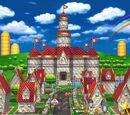 Mario Circuit (Wii)