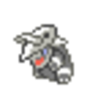 Aggron icon.png