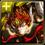 No.157 聖靈怒獅