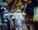 Kidnapped1.jpg