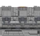 Warstar Galactica (D26)