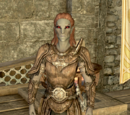 Skyrim: Huscarls