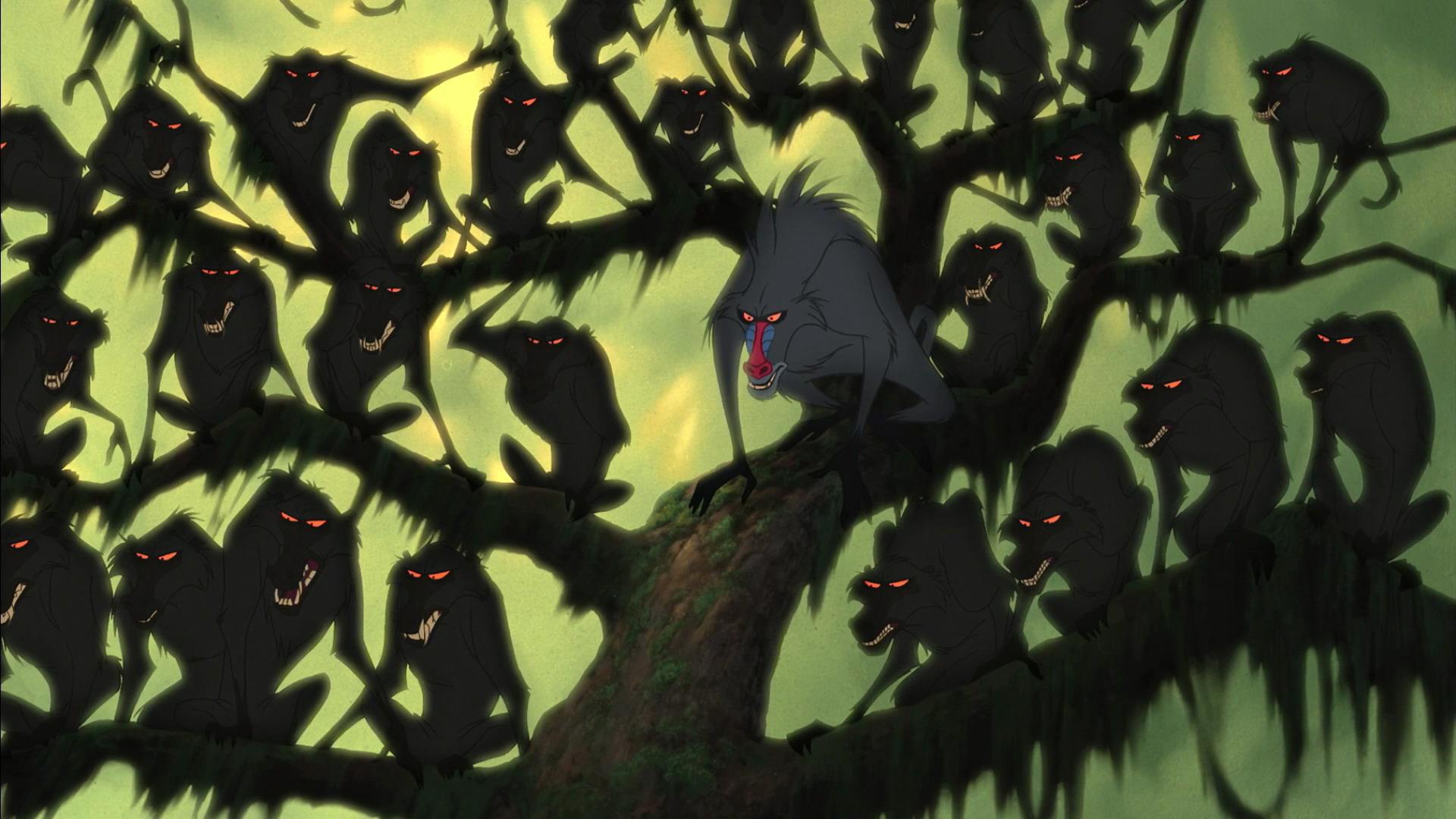 Tarzan disneyscreencaps com 4147