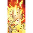 Phoenix Messiah (Demon) (Earth-616) from Uncanny X-Men Vol 2 13 0005.png
